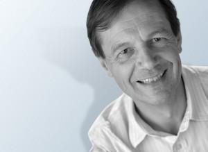 Pierre Parmentier